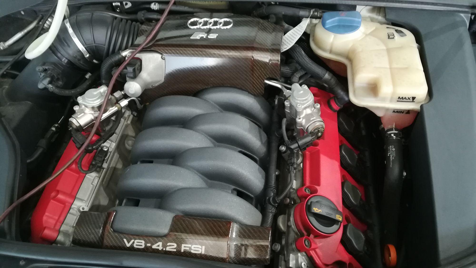 audi-rs-moteur-2