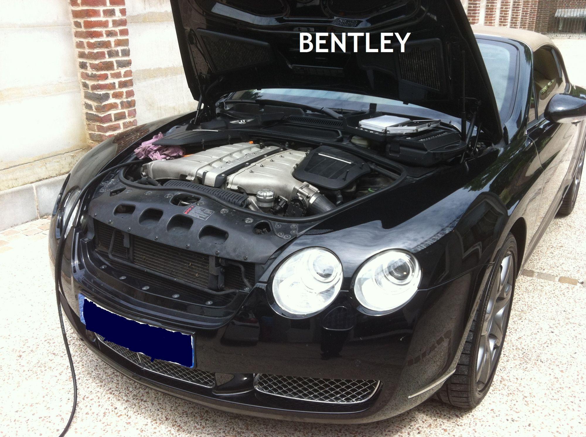 bentley1a