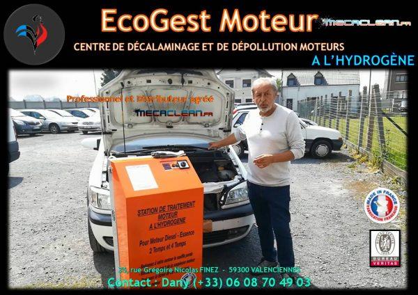 ecogest-moteur-accueil-jpeg