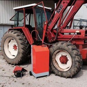 tracteur1a