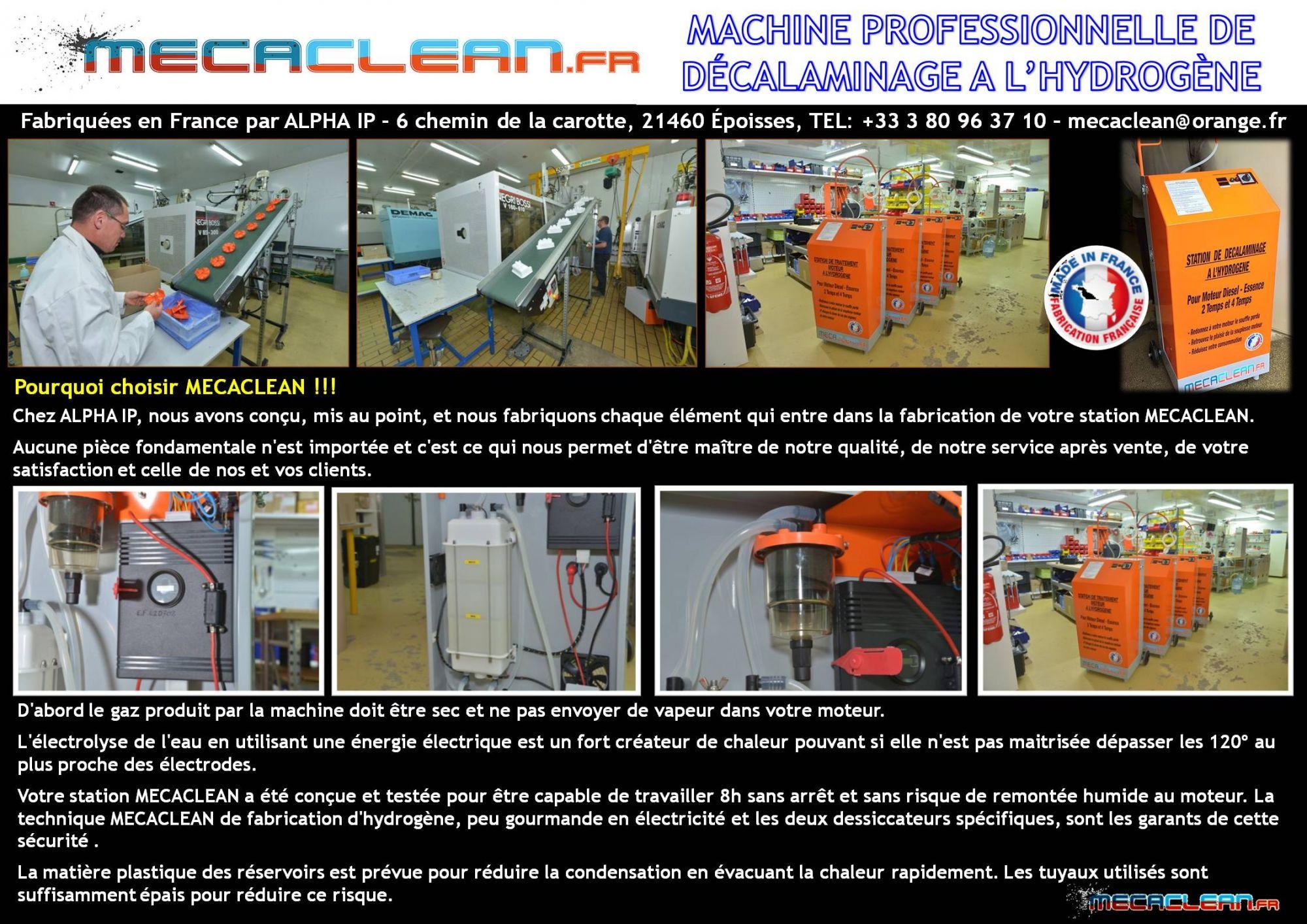 distributeur-mecaclean-2-jpeg