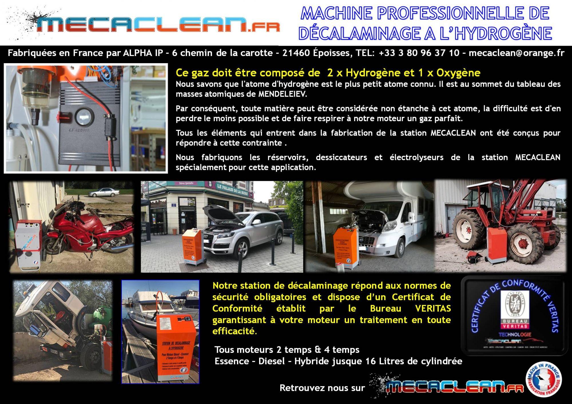 distributeur-mecaclean-3-jpeg