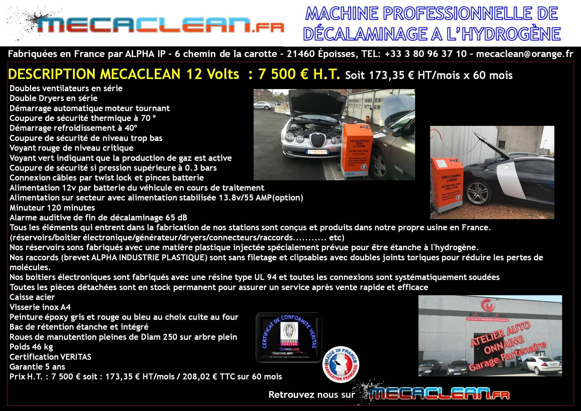 distributeur-mecaclean-4-jpeg