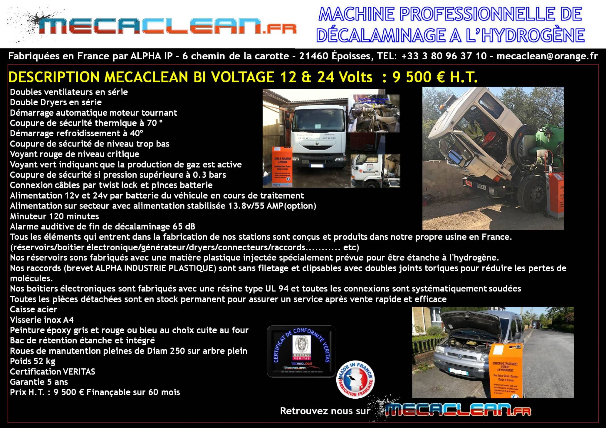 distributeur-mecaclean-5-jpeg