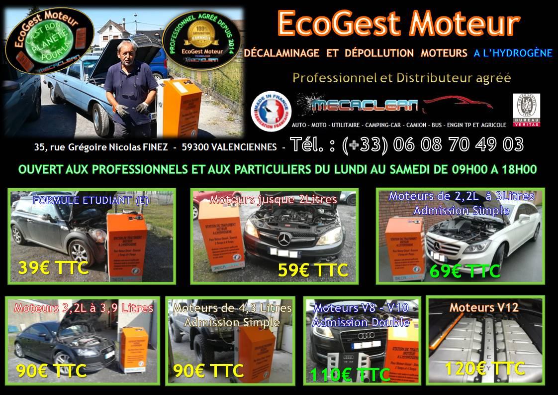 wiggets-bas-page-ecogest-moteur-2-jpeg