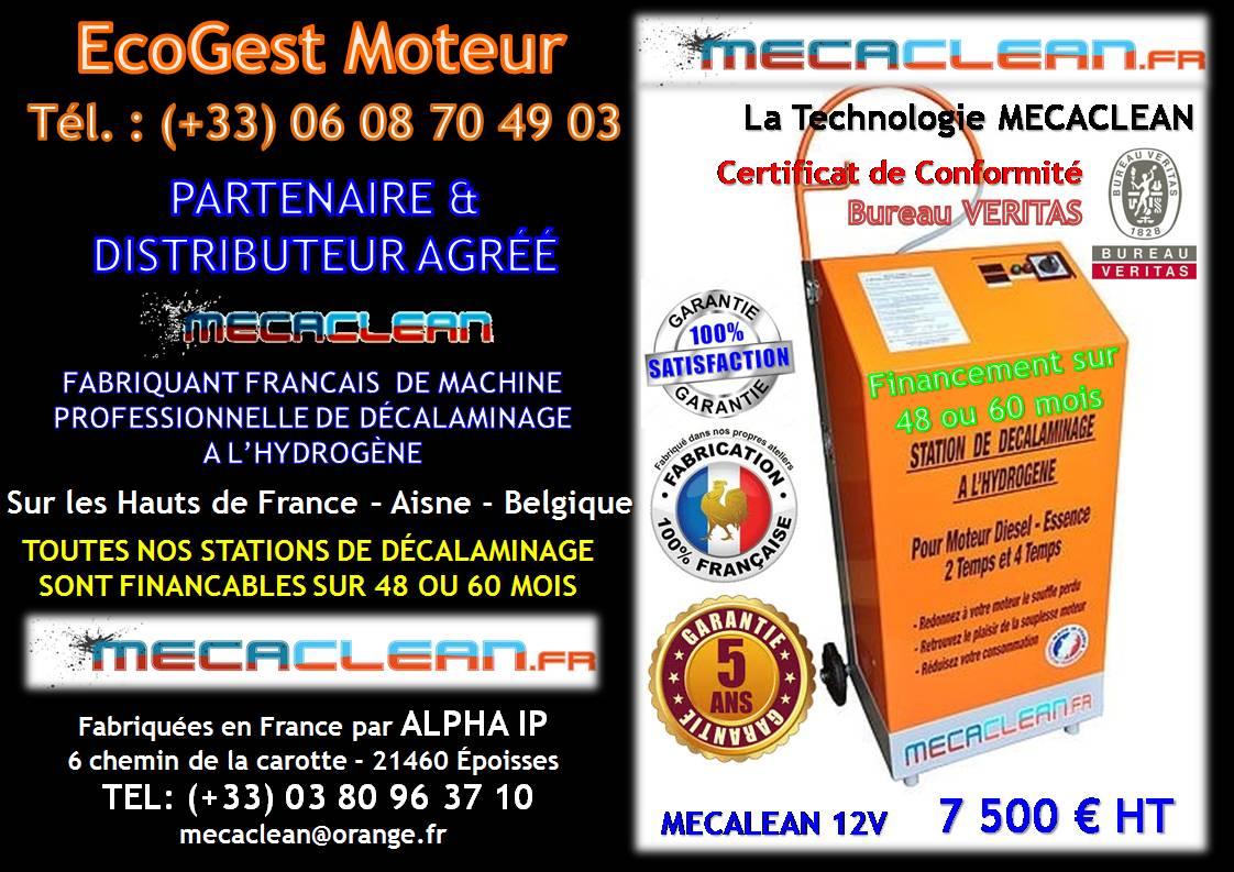 01-ecogest-moteur-mecaclean