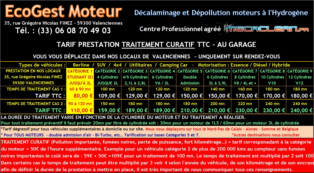 tarif-curatif-au-garage-2019-jpeg