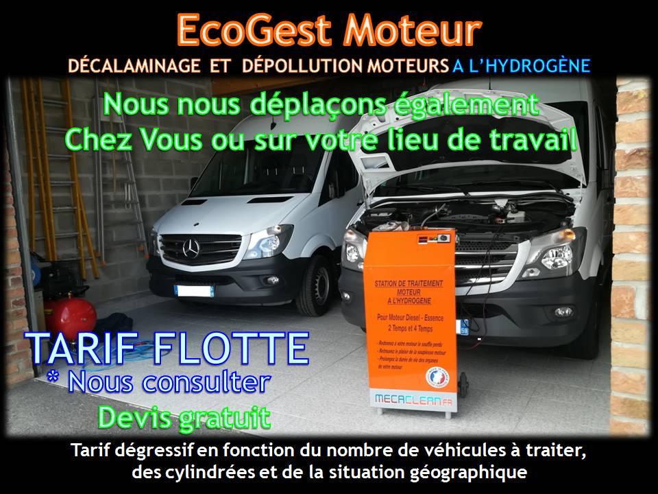 15 - FLOTTE JPEG