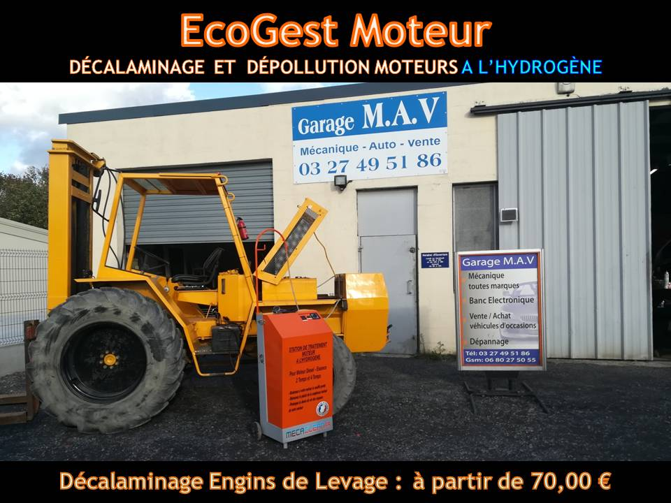 20- ENGINS 2 JPEG