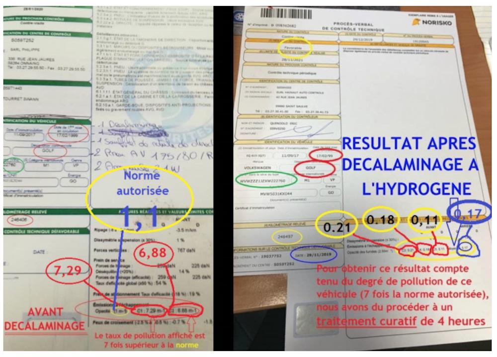 capture-decran-2020-11-14-a-10.22.33